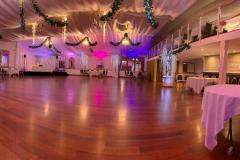 Rendezvous Ballroom