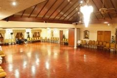 Bedford Ballroom