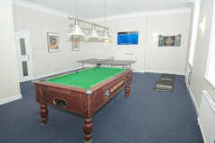 Kelso-Sports-Room