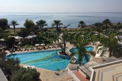 Cyprus Pool