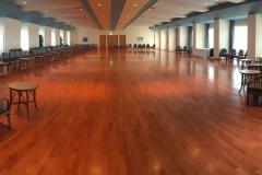 Cyprus Ballroom