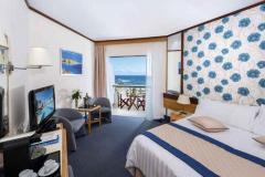Cyprus standard-room