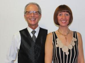 David-Howker-and-Deborah-Ca