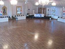 malham-ballroom